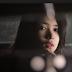 Profil dan Biodata Isyana Sarasvati Penyanyi Multitalenta Indonesia