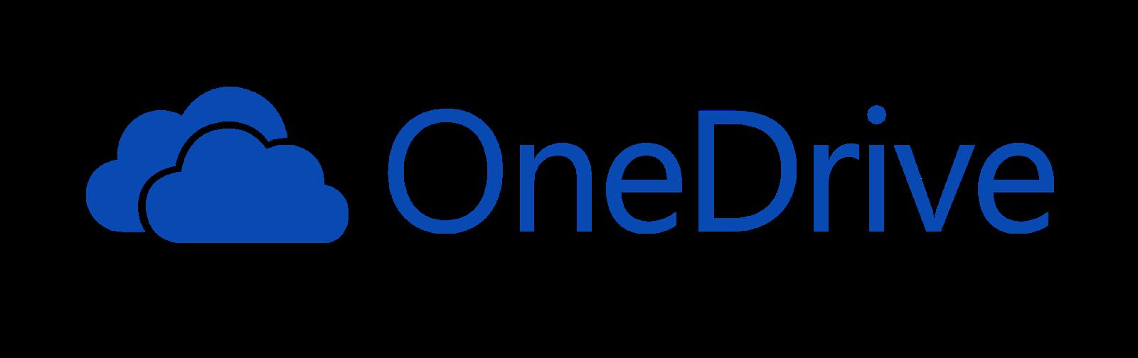 Arrivo-Ripristino-file-OneDrive