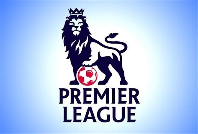 Premier League announce jam-packed Boxing Day fixture schedule