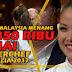 [VIDEO] Rakyat Malaysia Menang Wang Tunai