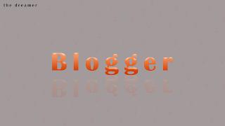 بلوجر,الربح من بلوجر,انشاء مدونة بلوجر,مدونة بلوجر,سيو بلوجر,السيو,شروط السيو,كيفية كتابة مقال على بلوجر,معايير السيو,تصدر نتائج البحث,دورة بلوجر,كتابة مقالة ناجحة على بلوجر,كيف تكتب تدوينة ناجحة,تصدر محركات البحث,مواضيع,تدوينة صحيحة,انشاء مدونة احترافية,احتراف بلوجر