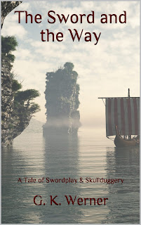https://www.amazon.com/Sword-Way-Swordplay-Skullduggery-Jorgans-ebook-dp-B07JV98LTK/dp/B07JV98LTK/ref=mt_kindle?_encoding=UTF8&me=&qid=