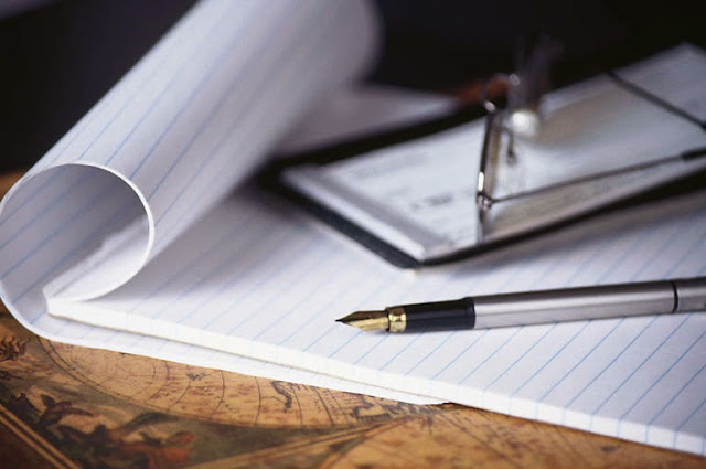 Panduan Lengkap Menyusun Proposal (1)