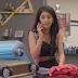 Yeh Rishta Kya Kehlata Hai: OMG Manish accuses Swarna , shocking Twist ahead in YRKKH