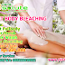 PAKET PIJAT BODY BLEACHING - Buana Absolute Spa - WA 085222815552