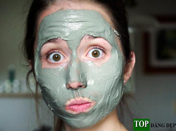 """Cách làm trắng da mặt nhanh nhất bằng Rong Biển """" siêu hiệu quả"""""""