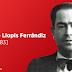 Rodolfo Llopis Ferrándiz [1895-1983]