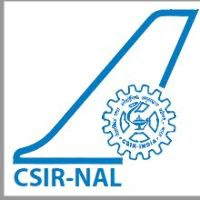 NAL 2021 Jobs Recruitment Notification of Technical Assistant and More 26 Posts