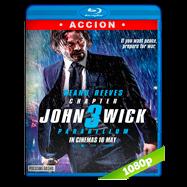 John Wick 3: Parabellum (2019) Ultra HD BDREMUX 1080p Latino