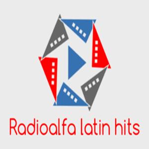 Ouvir agora Rádio Alfa Tropical 3 - Santos / SP