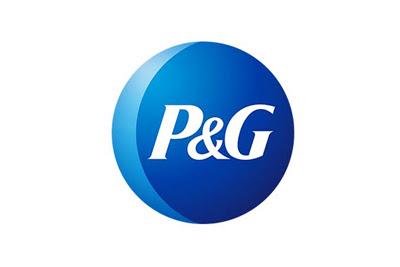 Lowongan Kerja PT Procter & Gamble Indonesia Tbk
