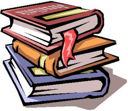 Jika Anda telah membaca klarifikasi perihal kalimat baku dan tidak baku dan juga pembahasa Materi Sekolah |  Pengertian dan Contoh  Kalimat Ambigu beserta penjelasannya