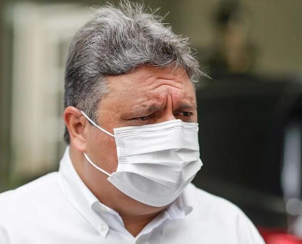 Júlio Arcoverde pede inclusão de jornalistas como prioridade na vacinação