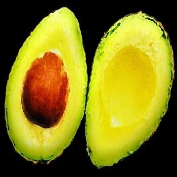 एवोकाडो, Avocado fruits name in Marathi
