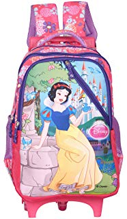 School-Bags-For-Girls