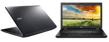 Rekomendasi Laptop ACER Aspire E5-476-386Q Harga 5 Jutaan Terbaik