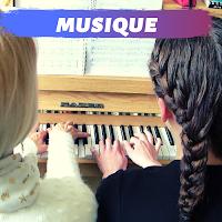 http://mjc-luc-la-primaube.blogspot.fr/p/musique.html