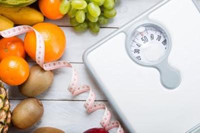 Maintain weight: