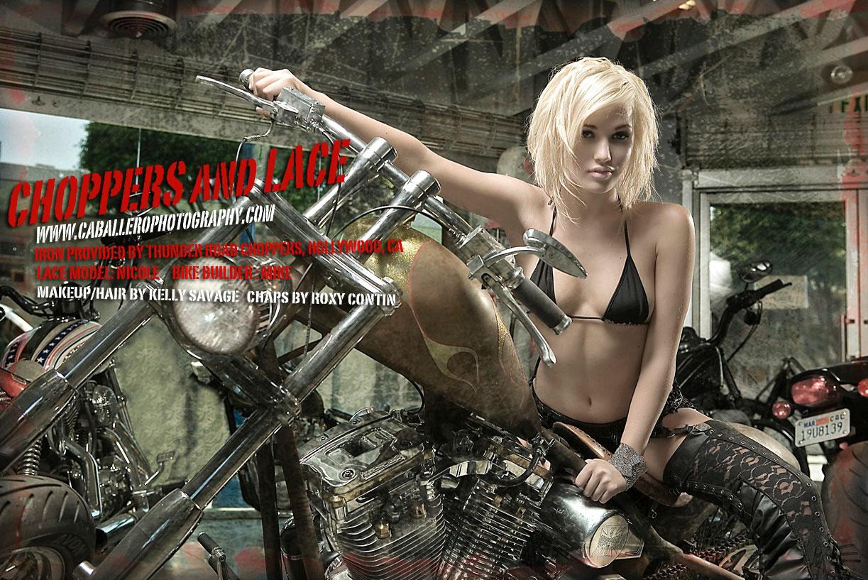 Mulher de biquini preto na moto, Gostosa de Biquini preto na moto,Woman in black bikini on the bike, the Sexy black Bikini on the bike, babe on bike with bikini, sexy on bike, sexy on motorcycle, babes on bike, ragazza in moto, donna calda in moto,femme chaude sur la moto,mujer caliente en motocicleta, chica en moto, heiße Frau auf dem Motorrad