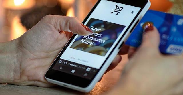"""Συνολικά 370 αιτήσεις κατατέθηκαν από επιχειρήσεις της Περιφέρειας Ηπείρου, για συμμετοχή στη δράση """"e-λιανικό"""" του Υπουργείου Ανάπτυξης για τη δημιουργία e-shop."""
