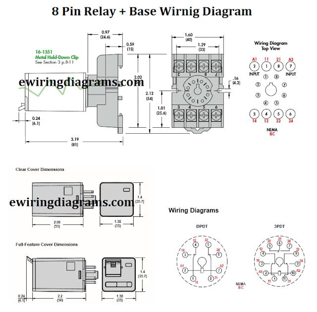 Electrical Wiring Diagrams Platform