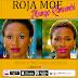 AUDIO | Roja Moe - Mange Kimambi | Download Mp3