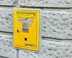 Fraudes: Votations surveillées en Suisse.