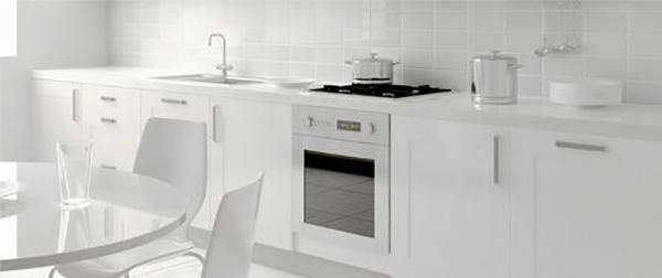renovar-cocina-Rust-Oleum