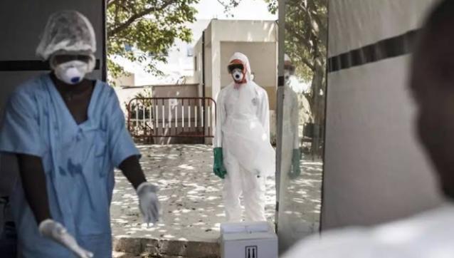 فيروس كورونا: هل تشهد السنغال موجة ثانية؟