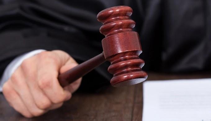 Una dominicana con visa de turista se declara culpable por robo de más de $50 mil a servicios sociales de Estados Unidos
