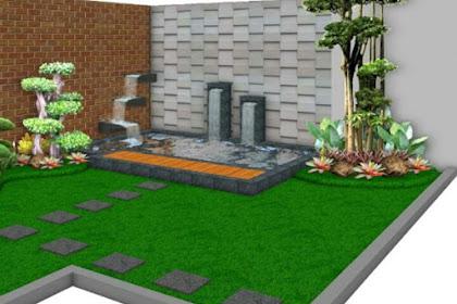 Tukang taman palangkaraya, jasa taman palangkaraya kalimantan tengah