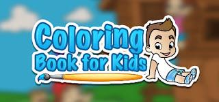 Coloring+Book+for+Kids.jpg