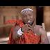 VIDEO | Hussein Machozi - Pole pole | Mp4 Download