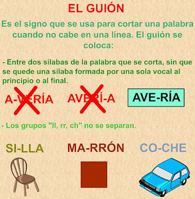 http://www.joaquincarrion.com/Recursosdidacticos/QUINTO/datos/01_Lengua/datos/rdi/U07/03.htm