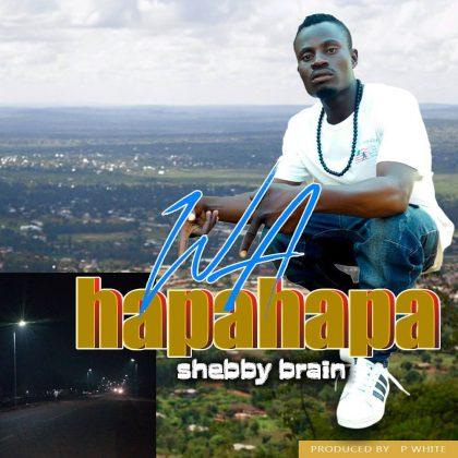 Download Audio   Download Audio: Shebby Brain – Wa Hapahapa
