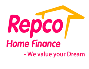 repco-home-finance-rhfl-recruitment
