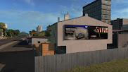 ets 2 real advertisements screenshots 15