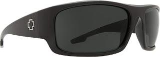 Spy Optic Black Friday