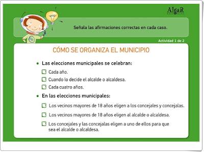 http://www.bromera.com/tl_files/activitatsdigitals/Natura_4c_PF/natura4_cas_u11_pag40.swf