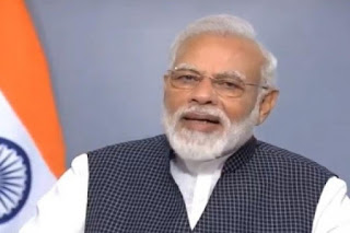 4- PM Modi to be on US visit between September 21 to 27