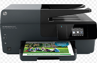 http://www.canondownloadcenter.com/2017/04/hp-officejet-pro-6830-e-all-in-one.html