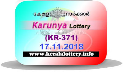 "keralalottery.info, ""kerala lottery result 17 11 2018 karunya kr 371"", 17th November 2018 result karunya kr.371 today, kerala lottery result 17.11.2018, kerala lottery result 17-11-2018, karunya lottery kr 371 results 17-11-2018, karunya lottery kr 371, live karunya lottery kr-371, karunya lottery, kerala lottery today result karunya, karunya lottery (kr-371) 17/11/2018, kr371, 17.11.2018, kr 371, 17.11.2018, karunya lottery kr371, karunya lottery17.11.2018, kerala lottery 17.11.2018, kerala lottery result 17-11-2018, kerala lottery result 17-11-2018, kerala lottery result karunya, karunya lottery result today, karunya lottery kr371, 17-11-2018-kr-371-karunya-lottery-result-today-kerala-lottery-results, keralagovernment, result, gov.in, picture, image, images, pics, pictures kerala lottery, kl result, yesterday lottery results, lotteries results, keralalotteries, kerala lottery, keralalotteryresult, kerala lottery result, kerala lottery result live, kerala lottery today, kerala lottery result today, kerala lottery results today, today kerala lottery result, karunya lottery results, kerala lottery result today karunya, karunya lottery result, kerala lottery result karunya today, kerala lottery karunya today result, karunya kerala lottery result, today karunya lottery result, karunya lottery today result, karunya lottery results today, today kerala lottery result karunya, kerala lottery results today karunya, karunya lottery today, today lottery result karunya, karunya lottery result today, kerala lottery result live, kerala lottery bumper result, kerala lottery result yesterday, kerala lottery result today, kerala online lottery results, kerala lottery draw, kerala lottery results, kerala state lottery today, kerala lottare, kerala lottery result, lottery today, kerala lottery today draw result"