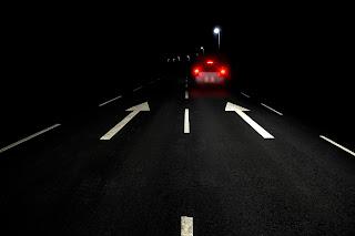 Consejos para conducir de noche - Fénix Directo Blog