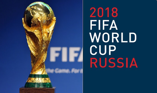 FIFA World Cup 2018 Prize Money [Winners, Runner-up]