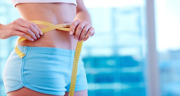 Saiba o que tomar para emagrecer rápido e de forma natural sem fazer mal para a sua saúde