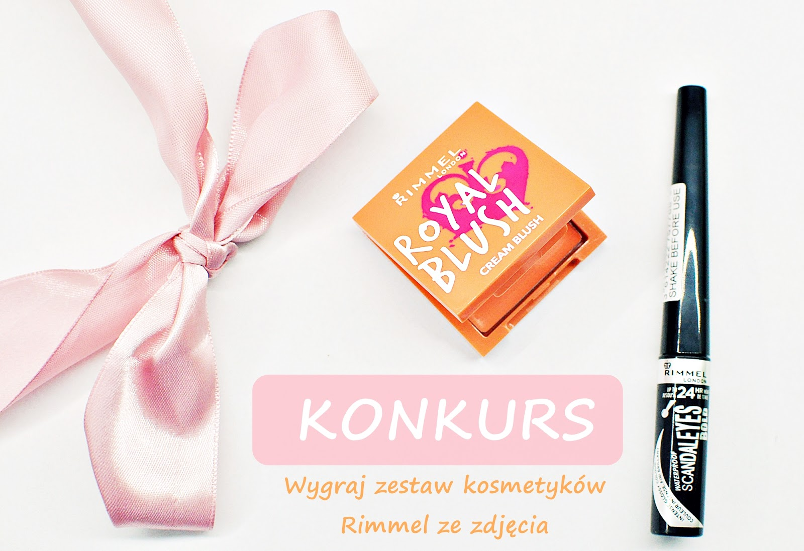kosmetyki_wygraj