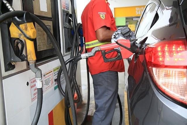 Gasolina mais cara: agosto começa com novo reajuste do combustível