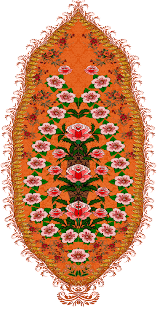 Flower-patch-design-for-textile-print