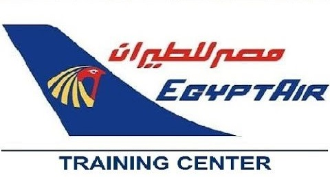 عناوين مكاتب مصر للطيران وأرقام الحجز فى مصر 2021