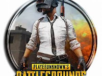 Download PLAYERUNKNOWN'S BATTLEGROUNDS (PUBG) Mobile for Android  v0.8.0 Latest Apk